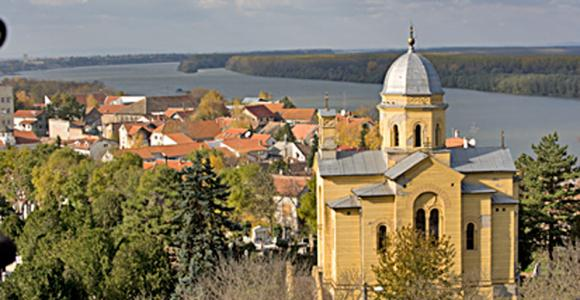Crkva-svetog-oca-Dimitrija-2