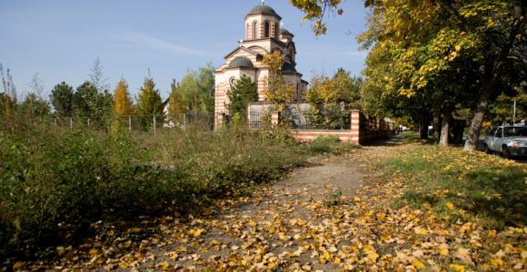 Crkva-velikomucenika-Lazara-2